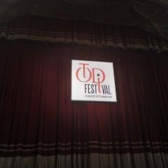 Lezione-da-Sarah_Teatro-Comunale-TF19-4