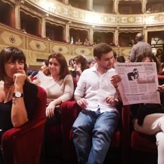 Lezione-da-Sarah_Teatro-Comunale-TF19-7