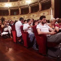 Lezione-da-Sarah_Teatro-Comunale-TF19-8