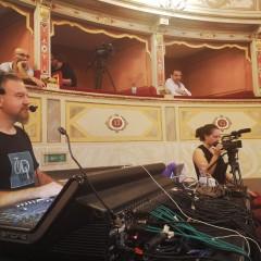 Lezione-da-Sarah_Teatro-Comunale-TF19-9