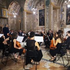Giovani-Bacchette_Todi-Festival19-13