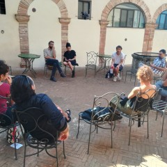 Incontro-Bernardo-Casertano_TF19-Todi-Off-1