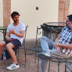 Incontro-Bernardo-Casertano_TF19-Todi-Off-4