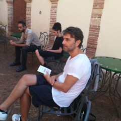 Incontro-Bernardo-Casertano_TF19-Todi-Off-8
