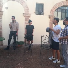 Incontro-Bernardo-Casertano_TF19-Todi-Off-9