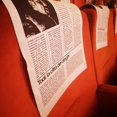 Diario-di-provincia_TF10-Todi-Off-10