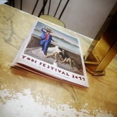 Diario-di-provincia_TF10-Todi-Off-25