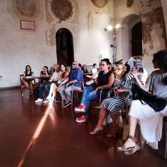 Incontro-Chiara-Francini_TF19-12