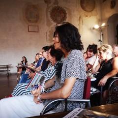 Incontro-Chiara-Francini_TF19-14