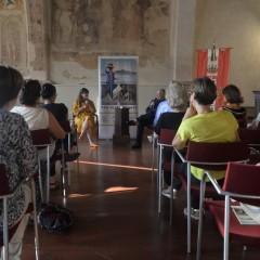 Incontro-Chiara-Francini_TF19-6