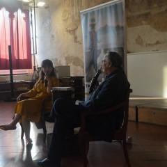 Incontro-Chiara-Francini_TF19-7