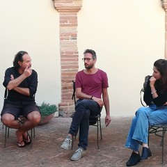 Incontro-De-Summa-TF19-Todi-Off-10