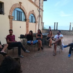 Incontro-De-Summa-TF19-Todi-Off-6