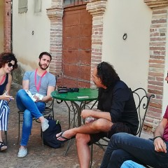 Incontro-De-Summa-TF19-Todi-Off-7