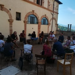 Incontro-De-Summa-TF19-Todi-Off-8