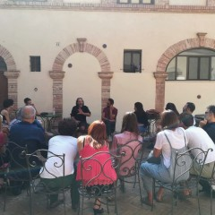 Incontro-De-Summa-TF19-Todi-Off-9