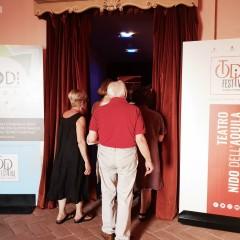 Quintetto_TF19-Todi-Off-5