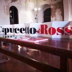 Cappuccetto-Rosso_TF19-18