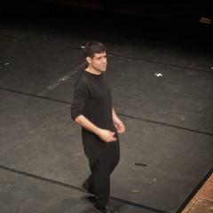 Matthias-Martelli_TF19-1