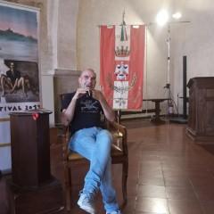 Incontro-con-Giovanni-Dozzini_Tf19-11