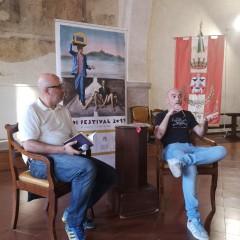 Incontro-con-Giovanni-Dozzini_Tf19-12