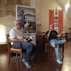 Incontro-con-Giovanni-Dozzini_Tf19-2