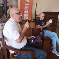 Incontro-con-Giovanni-Dozzini_Tf19-9