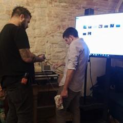 Comedy-Lab-Matthias-Martelli-al-Basico_TF19-12