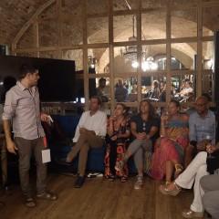 Comedy-Lab-Matthias-Martelli-al-Basico_TF19-15
