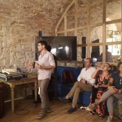 Comedy-Lab-Matthias-Martelli-al-Basico_TF19-16