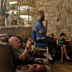 Comedy-Lab-Matthias-Martelli-al-Basico_TF19-17