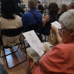 Concerto-del-Namaste-Clarinet-Ensemble_TF19-10