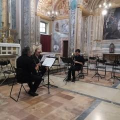 Concerto-del-Namaste-Clarinet-Ensemble_TF19-11