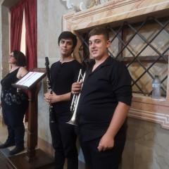 Concerto-del-Namaste-Clarinet-Ensemble_TF19-13