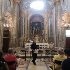Concerto-del-Namaste-Clarinet-Ensemble_TF19-8