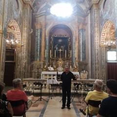 Concerto-del-Namaste-Clarinet-Ensemble_TF19-9