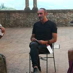 Incontro-con-Simone-Perinelli-Luna-Park_TF19-7