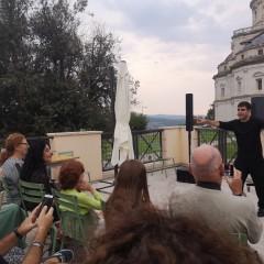 Comedy-Lab-al-Caffè-della-Consolazione_TF19-12