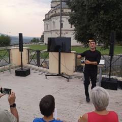 Comedy-Lab-al-Caffè-della-Consolazione_TF19-19