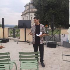 Comedy-Lab-al-Caffè-della-Consolazione_TF19-4