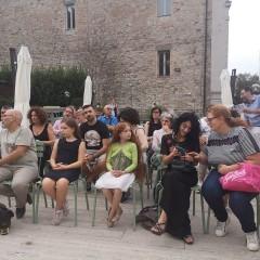 Comedy-Lab-al-Caffè-della-Consolazione_TF19-5