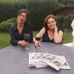 Comedy-Lab-al-Caffè-della-Consolazione_TF19-6
