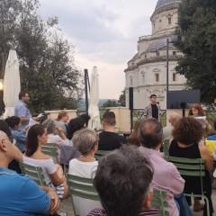Comedy-Lab-al-Caffè-della-Consolazione_TF19-8