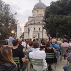 Comedy-Lab-al-Caffè-della-Consolazione_TF19-9