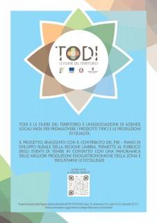 TF2019_Programma_02