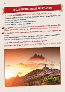 TF2019_Programma_06