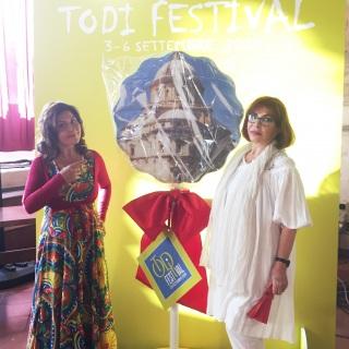 TF2020_Ida-Di-Benedetto-e-Marta-Bifano