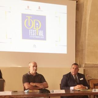 TF2020_da-dx-Claudio-Ranchicchio-Antonino-Ruggiano-Eugenio-Guarducci-Daniela-De-Paolis