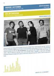 TF2020_Programma_Pagina_08