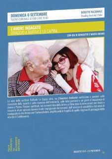 TF2020_Programma_Pagina_11